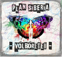 http://musicaengalego.blogspot.com.es/2016/10/plan-siberia.html