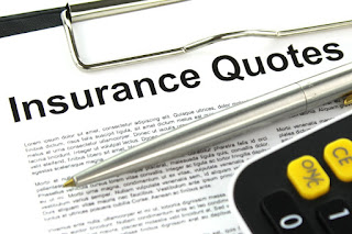 free insurance quotes online