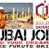jobs in Qatar Gas and Qatar Petroleum- January 2019