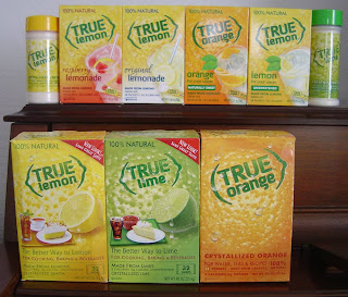 True-Lemon-products.jpeg