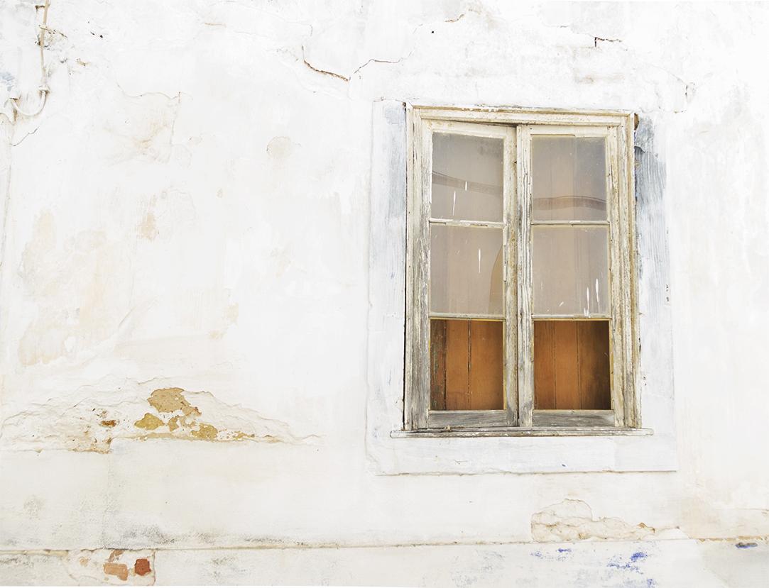 fotografía de puertas y ventanas Algarve Portugal