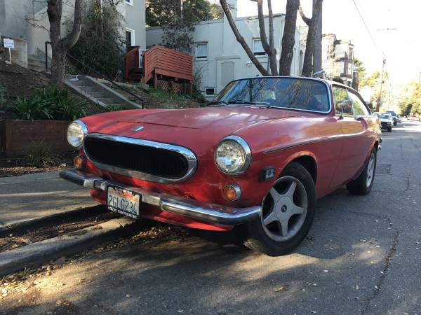 Craigslist Cars For Sale In Oakland Ca