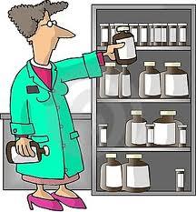 http://seoanthrax.blogspot.com/2014/12/peran-seorang-farmasi-apoteker-pelayanan-kesehatan.html