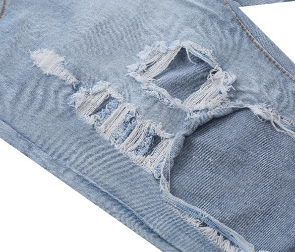 dresslink jeans