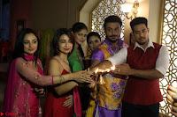 Jaat Ki Jugni  Ek Vispak Prem Kahaani   TV Show Stills Exclusive Pics ~  041.JPG