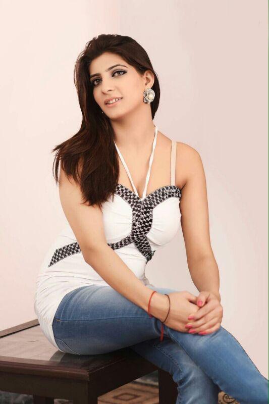 Karishma - Call Girls In Dubai +971551463206