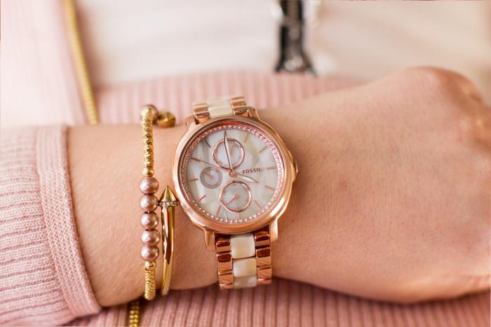 3d07be514ce74 Onde comprar relógios em Miami   Dicas da Flórida  Orlando e Miami