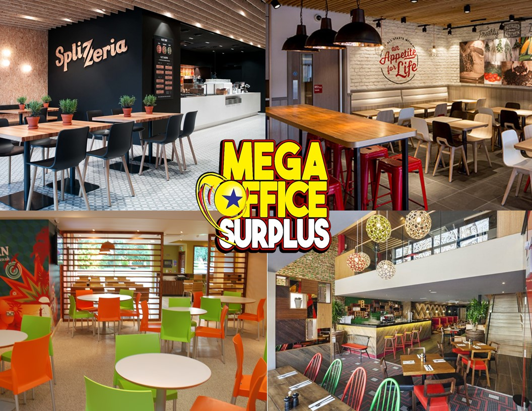 Used Restaurant Chairs For Sale Stool Chair Tables Megaoffice Surplus Philippines Our Retail Shops Carry Second Hand Office Furniture And Slightly