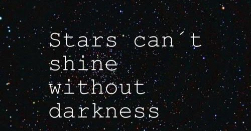 Be Someones Light Quotes