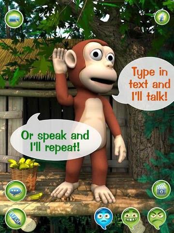 Tag - talking