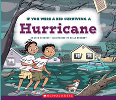 https://shop.scholastic.com/teachers-ecommerce/teacher/books/if-you-were-a-kid-surviving-a-hurricane-9780531239469.html