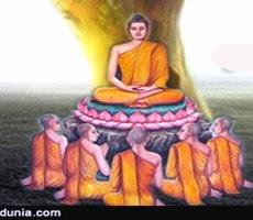 मित्र और अमित्र की पहचान Mitar aur amitar ki pahchan