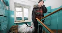Закон о выселении из квартиры за неуплату