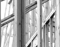 uniones-en-estructuras-de-madera