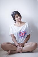 Aishwarya Rajesh Glamorous Photo HeyAndhra