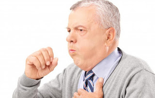 cara mengobati batuk berdahak dengan bahan alami