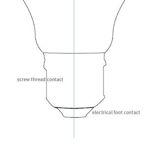 Cara-Menggambar-vektor-3D-lampu-bohlam-dengan-adobe-illustrator