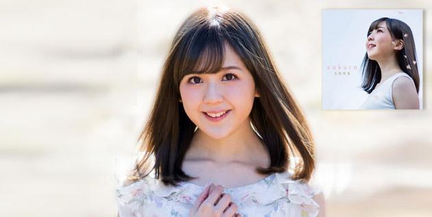 http://akb48-daily.blogspot.hk/2016/02/former-nogizaka46-yamato-rina-solo-debut.html