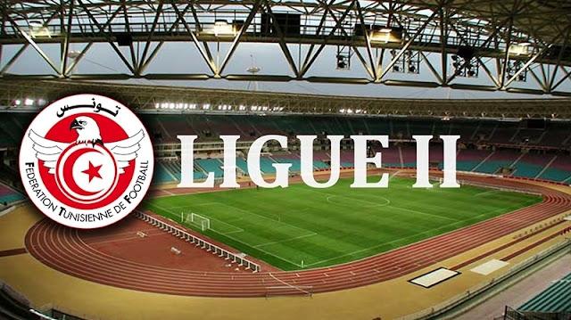 Football : suspension du championnat de Ligue 2 jusqu'à nouvel ordre