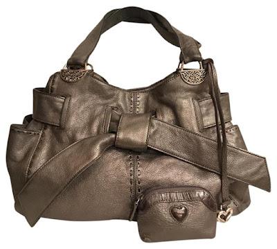 Brighton Handbags -Information whеn Shopping fоr Brighton Handbags