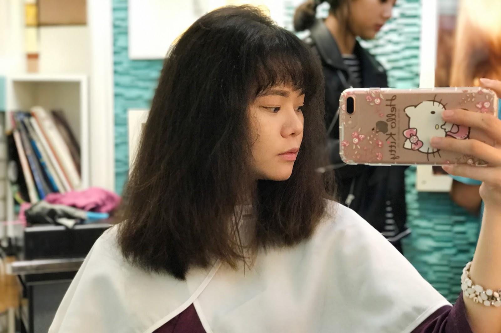 p3512 s curl cushion setting ando %2526 yun salon