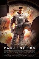 pasajeros%2Bposters 03