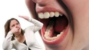Cara Mengatasi Bau Mulut Saat Berpuasa Terbukti Ampuh