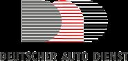 Deutscher Auto Dienst