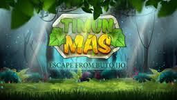http://gionogames.blogspot.com/2016/10/download-game-android-timun-mas-apk-v23.html
