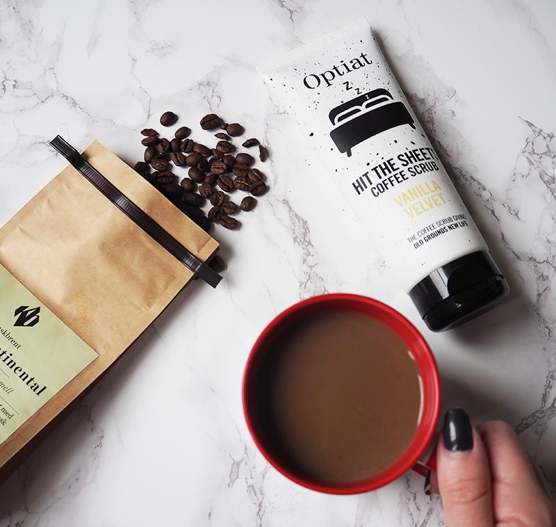 Optiat-Vanilla-Velvet-Coffee-Scrub