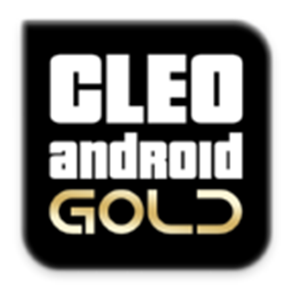 Download Cleo Gold Android v1.1.0 - Ahe Game