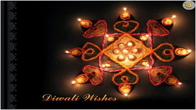 diwali 2015 wallpapers images