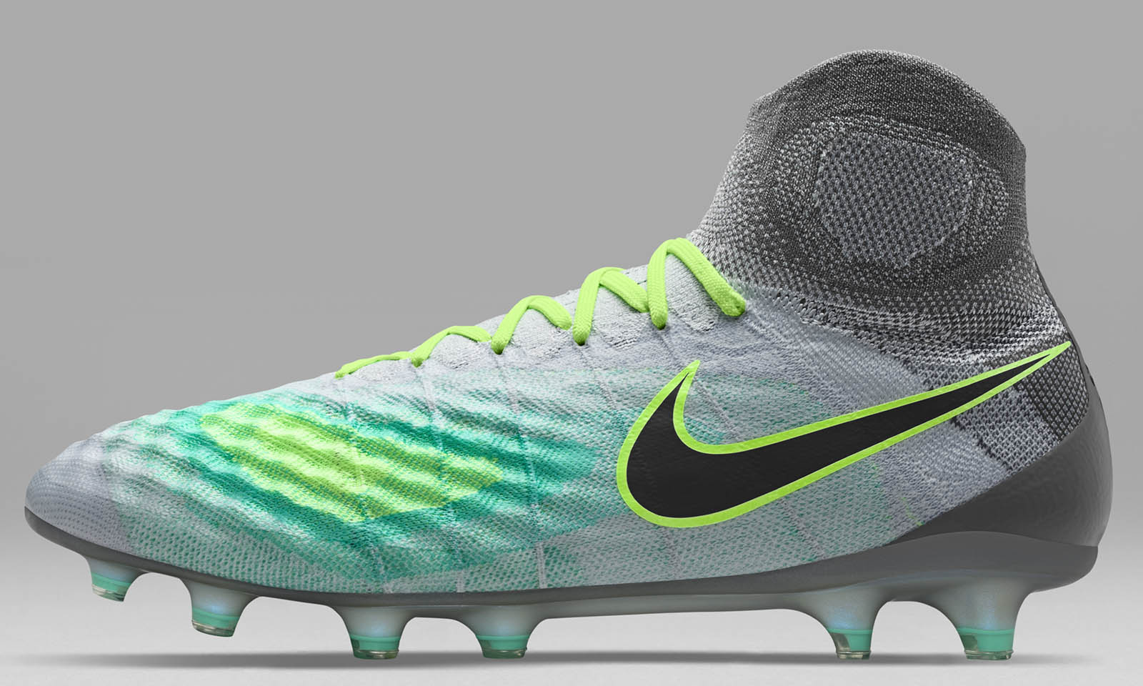 pure platinum next gen nike magista obra ii 2016 17 elite pack boots released footy headlines. Black Bedroom Furniture Sets. Home Design Ideas
