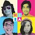 Hira - Melangkah Maju - Single (2015) [iTunes Plus AAC M4A]