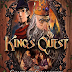 KINGS QUEST THE COMPLETE COLLECTION (PC) TORRENT ''SKIDROW''