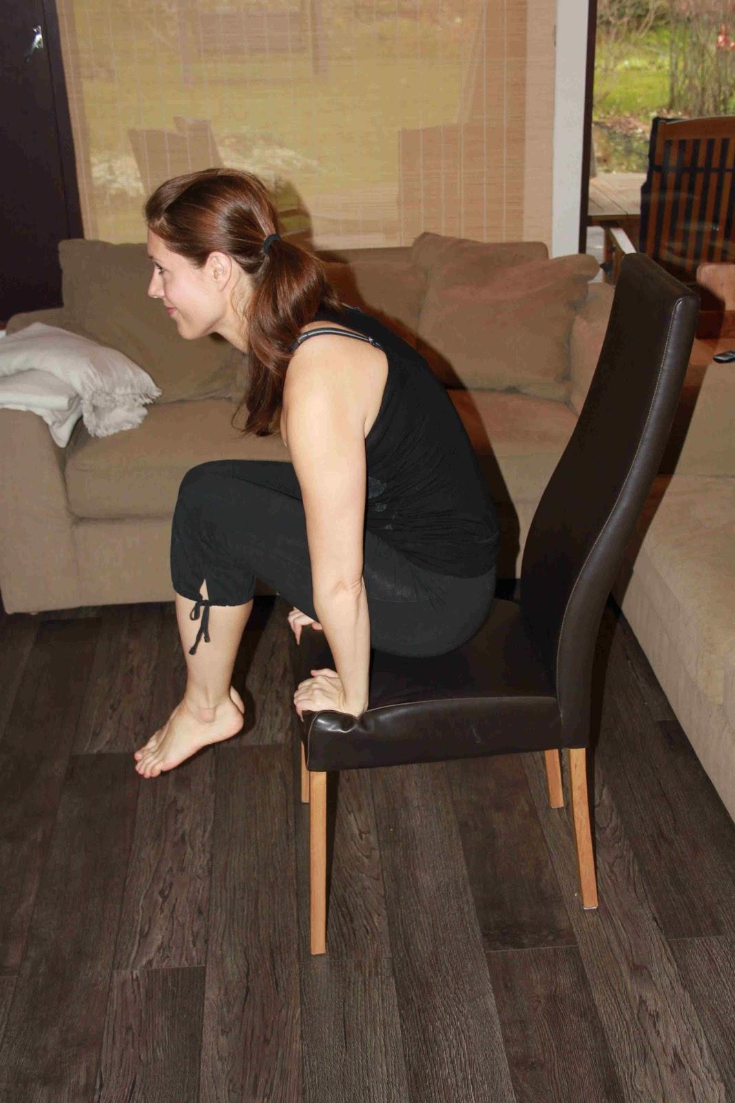 synnytyksen jälkeen vatsalihasten palautuminen