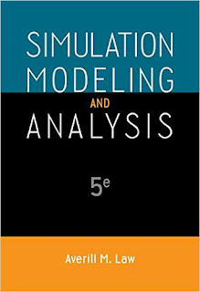 Simulation-Modeling-and-Analysis-pdf-free-download