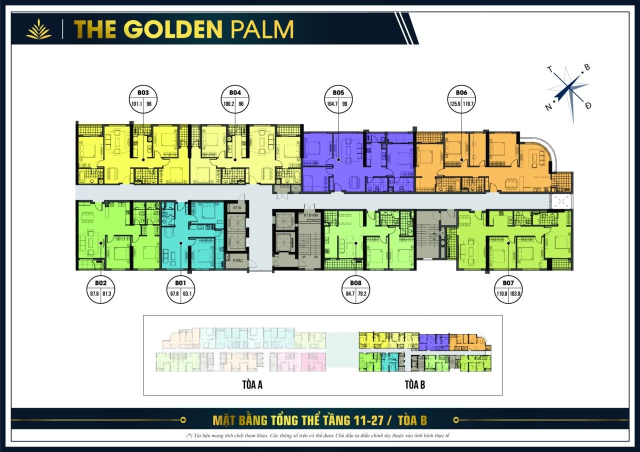 mat-bang-chung-cu-the-golden-palm