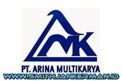 Lowongan PT. Arina Multikarya Pekanbaru Juli 2018