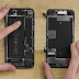 (Video) iPhone 8 teardown reveals huge surprises and more camera details