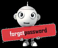 cara-mengatasi-lupa-pola-password-kunci-layar