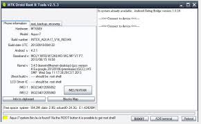 Mtk Droid Tool 2.5.3 Download