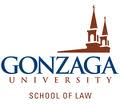 Gonzaga Law Externship Program