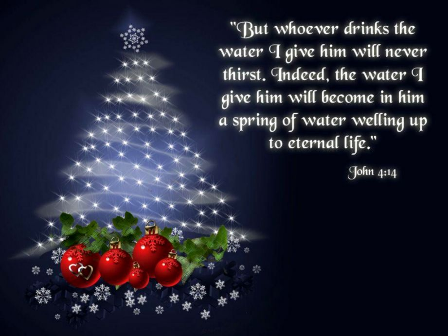 Religious Christmas Wallpaper Desktop Cute Wallpapers