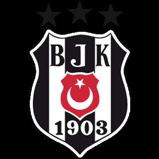 dream league kits dream league Beşiktaş 2018 2019 forma url,  Seçenekler