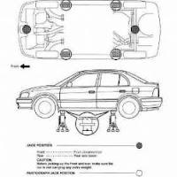 Manuales de mecánica y taller: Manual De Taller Despiece