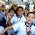 Mais de R$ 489 milhões são destinados à alimentação e ao transporte escolar