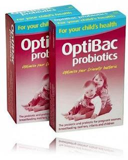 pareri forum optibac probiotice copii si adulti