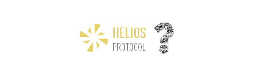 The Reasons Why You Should Choose The Helios Protocol