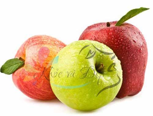 Các loại thực phẩm giúp giảm cân hiệu quả